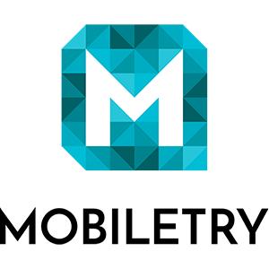 MobileTry
