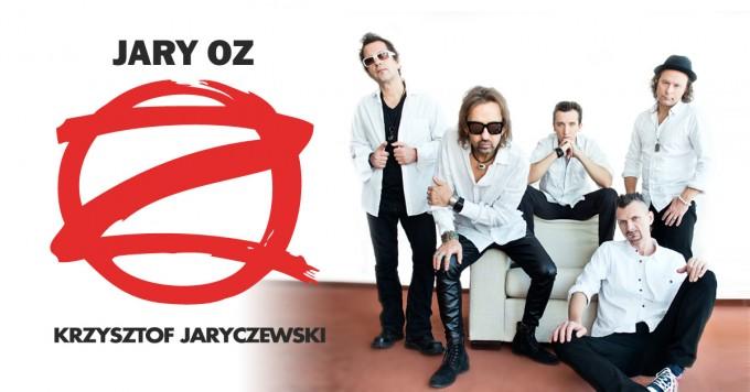 Zdjęcie pochodzi ze strony Jaryoz.com