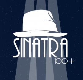 Sinatra 100+